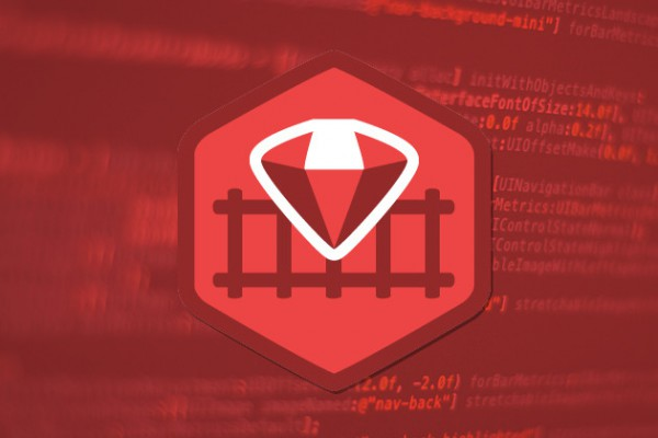 ruby on rails company