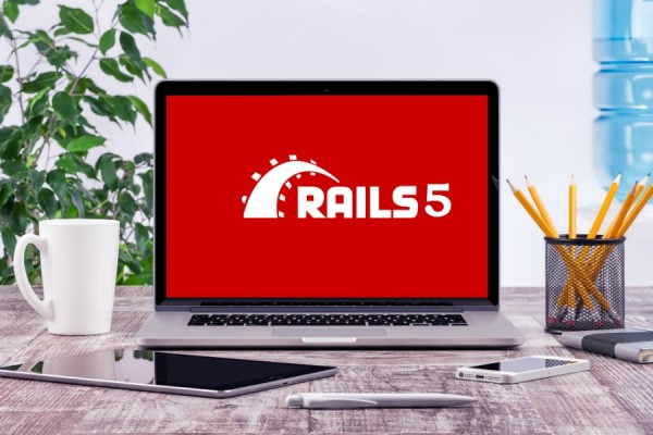What's new Rails 5?