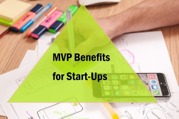MVP_Benefits_for_Startups