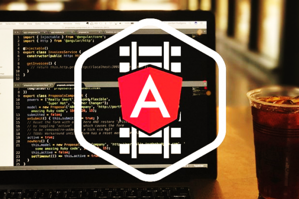 Angular + Rails: A Perfect Combination for Your Next App Idea